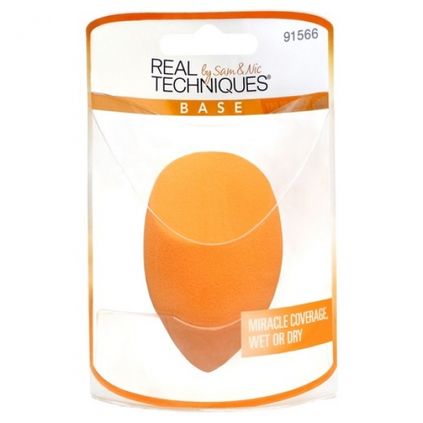 Base Miracle Complexion Sponge