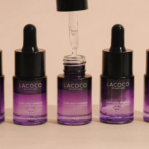 LACOCO Dark Spot Essence 10ml