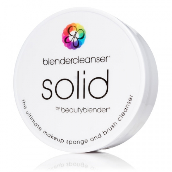 Blendercleanser Solid
