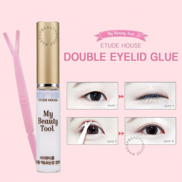 My Beauty Tool Double Eyelid Glue