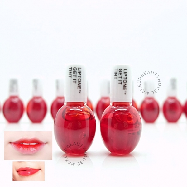 Lip Tone Gel It Tint (Sample)
