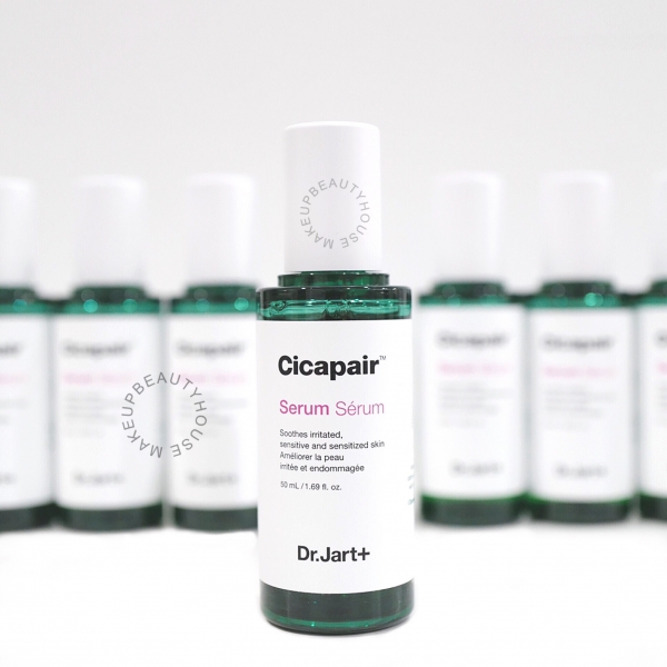 Cicapair Serum 50ml