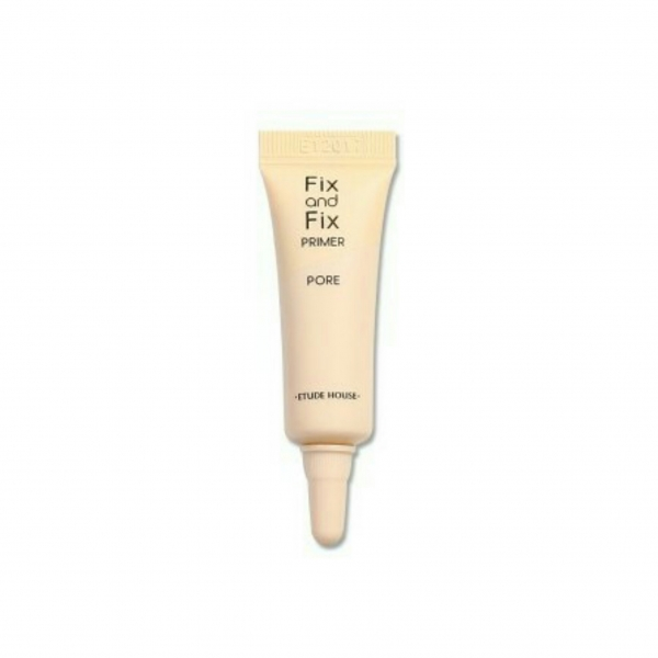 Fix and Fix Primer Pore mini size