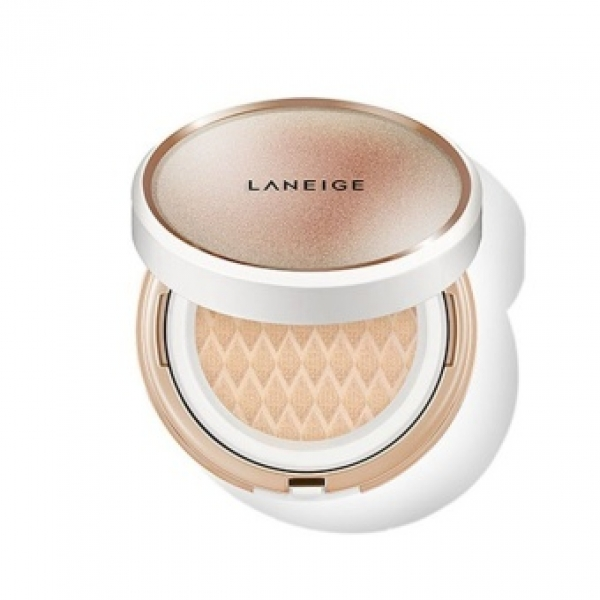 BB Cushion Anti Aging SPF 50+ PA+++